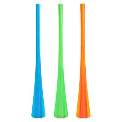 The Original Muddler Straws (Set of 6)