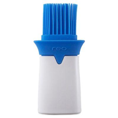 Reo™ Standing Basting Brush