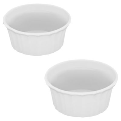 CorningWare Kitchen