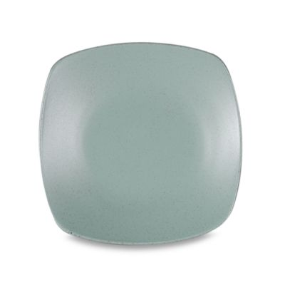 Noritake® Colorwave Green Quad 8 1/4-Inch Salad Plate
