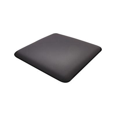 Foam and Gel Seat Cushions