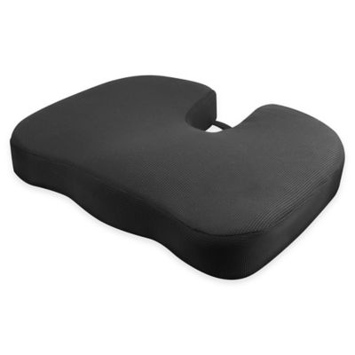 Relax Fusion Coccyx Cushion