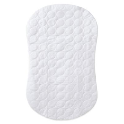 HALO™ Bassinest™ Mattress Pad Cover