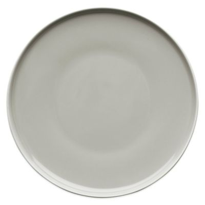 Grey Side Plate