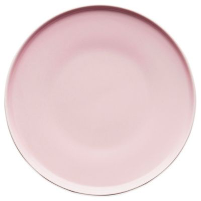 Dishwasher Safe Side Plate