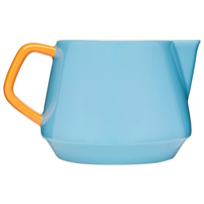Dishwasher Safe Jug