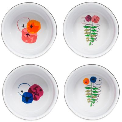 Sagaform® Seasons 4-Piece Ramekin Set