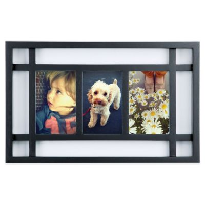 Photos of Picture Frames