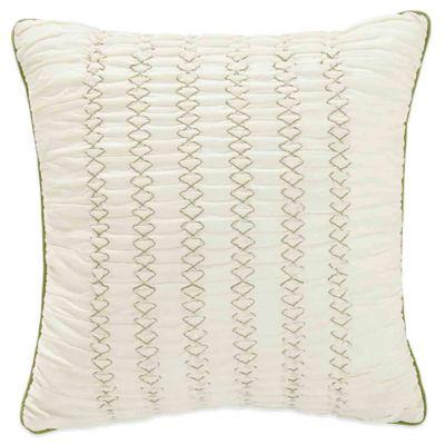 Spring Cotton Pillows