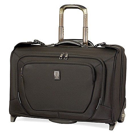 Buy Travelpro 174 Crew 10 22 Inch Carry On Rolling Garment