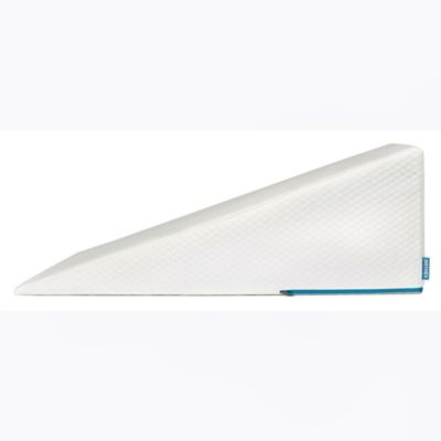 Bed Wedge Foam Wedge Pillow
