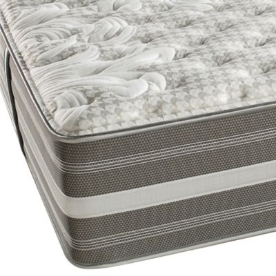 World Class® Stonecrest Ultimate Firm Full Mattress