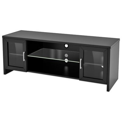 Z-Line Designs Callie 55-Inch TV Stand