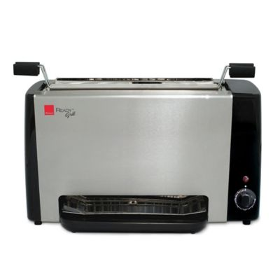 Buy t fal optigrill plus stainless steel indoor electric - T fal optigrill indoor electric grill ...