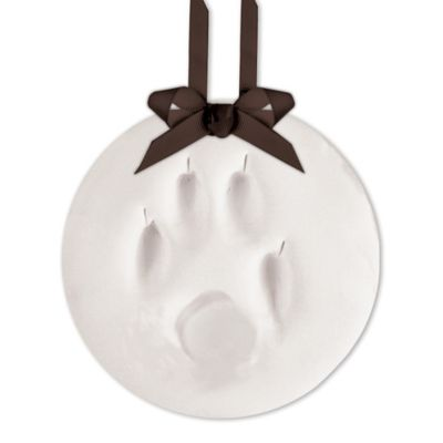 Pearhead Gifts for the Pet Lover