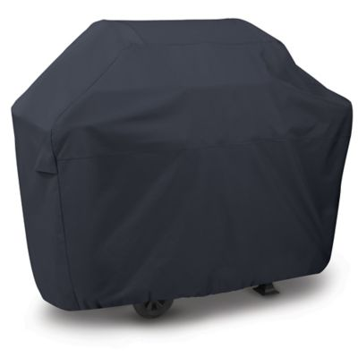 Classic Accessories® Small/Medium BBQ Grill Cover
