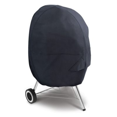 Classic Accessories® Kettle BBQ Cover