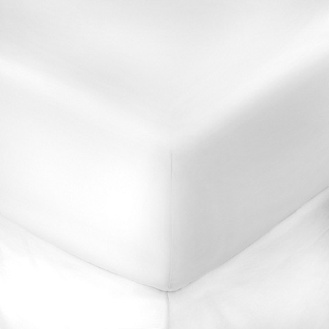 Buy 400 Thread Count 72 Inch x 84 Inch with 12 Inch Deep