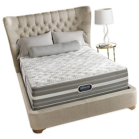 Buy Beautyrest World Class Stonecrest Ultimate Firm Twin Xl Mattress Set From Bed Bath Beyond