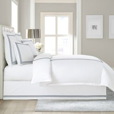 Wamsutta Twin Bed Skirt