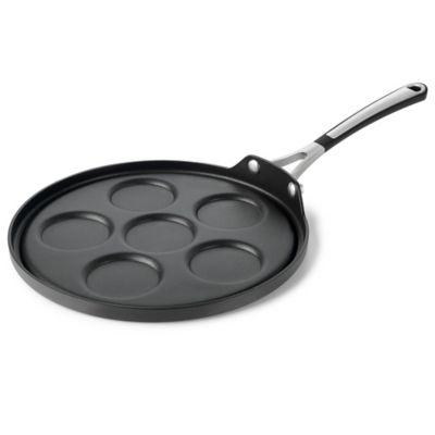 Calphalon® Simply Calphalon Nonstick Silver Dollar Pancake Pan