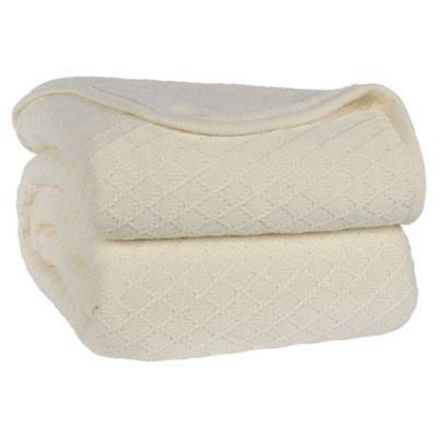 Winter Cotton Blanket