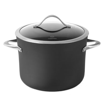 Calphalon® Contemporary Nonstick 8-Quart Stockpot