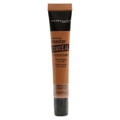 Maybelline® Face Studio Master Conceal™ Makeup