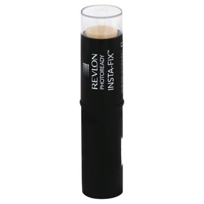Revlon Photoready Insta-fix™ Makeup in Nude 140