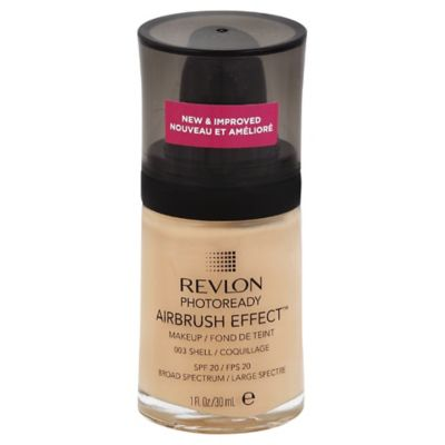 Revlon Beauty
