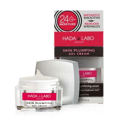 Hada Labo Tokyo™ 1.76 oz. Skin Plumping Gel Cream