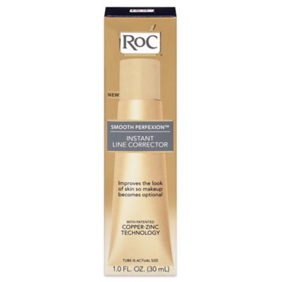 RoC® SMOOTH PERFEXION® Instant Line Corrector