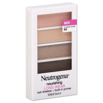 Neutrogena Makeup