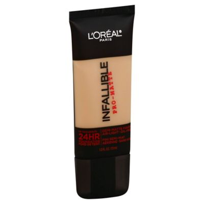 Caramel Beige Makeup