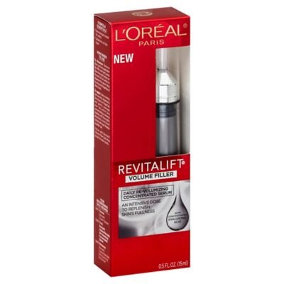 Loreal® Revitalift® Daily Volumizing Concentrated Serum