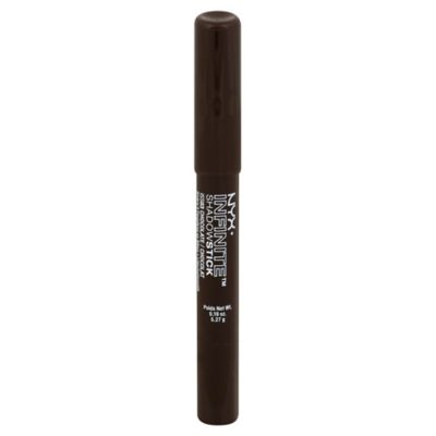 NYX Cosmetics Shadow Stick