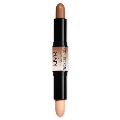 NYX Cosmetics Wonder Stick Concealer Makeup
