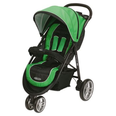 Graco Full Size Strollers