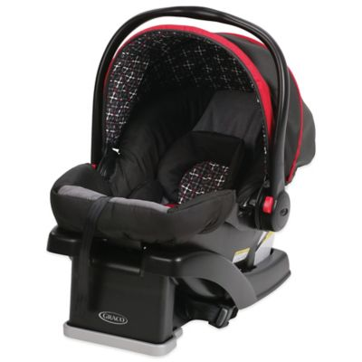 Graco® SnugRide Click Connect™ 30 LX Infant Car Seat in Marco™