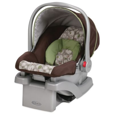 Graco® SnugRide Click Connect™ 30 Infant Car Seat in Zuba™