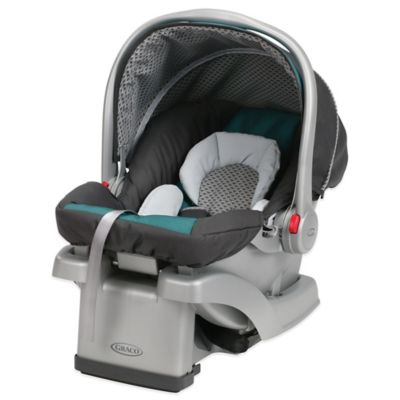 Graco® SnugRide Click Connect™ 30 LX Infant Car Seat in Sapphire™