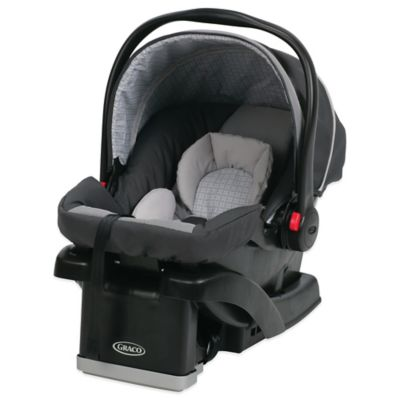 Graco® SnugRide Click Connect™ 30 LX Infant Car Seat in Glacier™