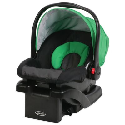 Graco® SnugRide Click Connect™ 30 Infant Car Seat in Fern™
