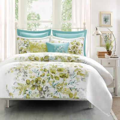 Harbor House™ Amelia King Duvet Cover Set