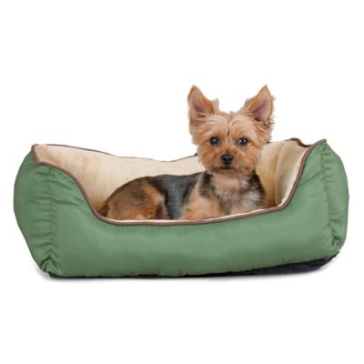 K & H Self-Warming Pet Lounger