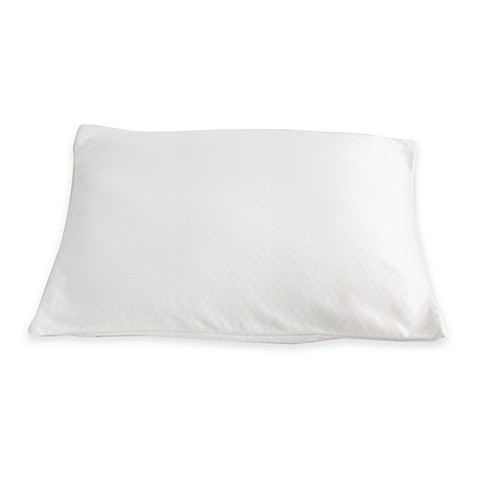 Bucky Duo Bed Pillow