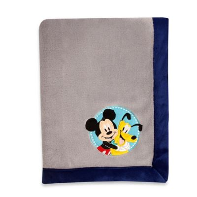Best Fleece Blankets for Beds