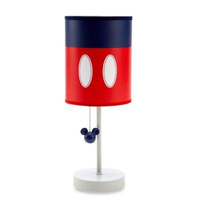 Disney Lamp Shade