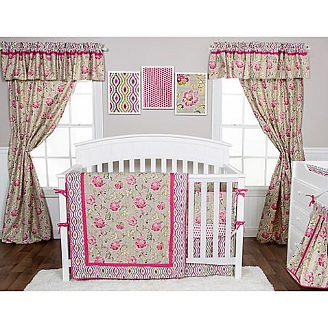 Home gt bedding amp decor gt baby bedding gt crib bedding sets gt waverly