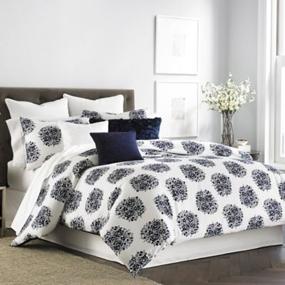 Mystic Meadows® Kiera California King Comforter Set